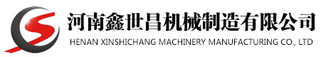 he南gogo体育ping台机械zhi造有限公si